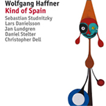 wolfgang-haffner-kind-of-spain-start
