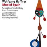 wolfgang-haffner-kind-of-spain-start